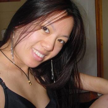 Spicy en hot zeggen ze van Chinese dames. Wil je het proberen?